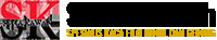 kacafilm karawang-logo resp