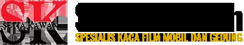 kacafilm karawang-logo